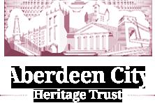Aberdeen City Heritage Trust